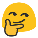 :blob_thinking_smirk: